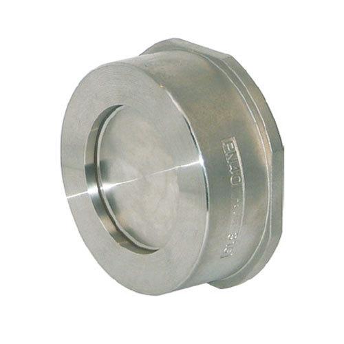 Zpětné ventily RVD600