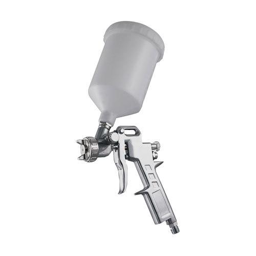 Stříkací pistole SG990H