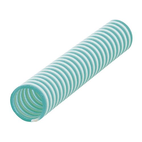 Sací hadice pro vodu