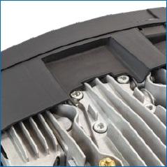berzpecnost-A49b-pistovy-kompresor-abac