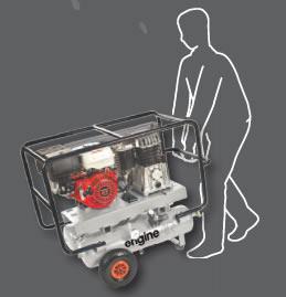 spalovaci-kompresory-1