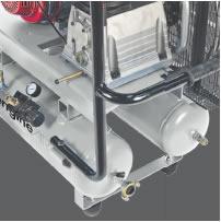 spalovaci-kompresory-2