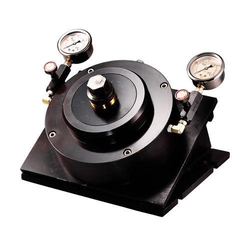 ZT13-moment-tester-pneu-vzduch-m7