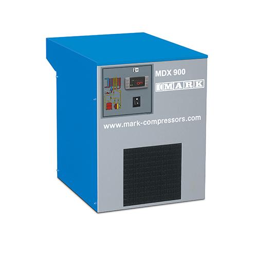 mdx--susicka-vzduchu-kondenzacni-kondenzat-kompresor