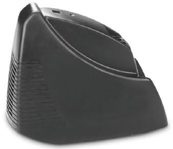 Bezolejové kompresory ABAC