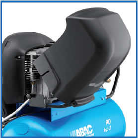 kompresory-tiche-abac-5