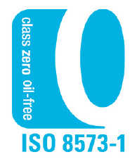 ISO 8573.1