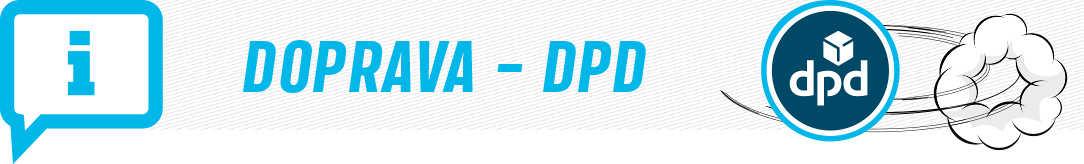DOPRAVA_DPD_1