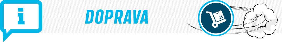 DOPRAVA_1