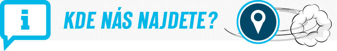 KDE_NAS_NAJDETE_1