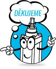 ventilek_registrace_dekujeme
