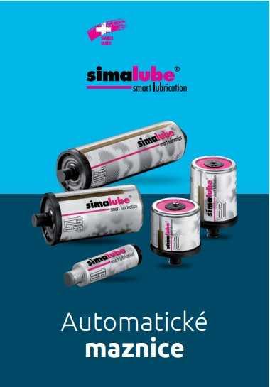 automaticke-maznice-simalube-simatic