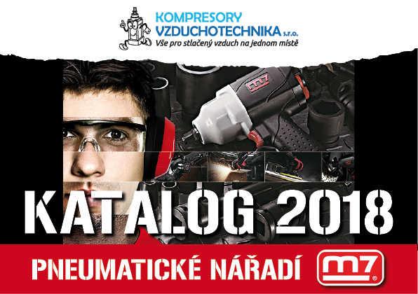 katalog_M7_obalka_2018
