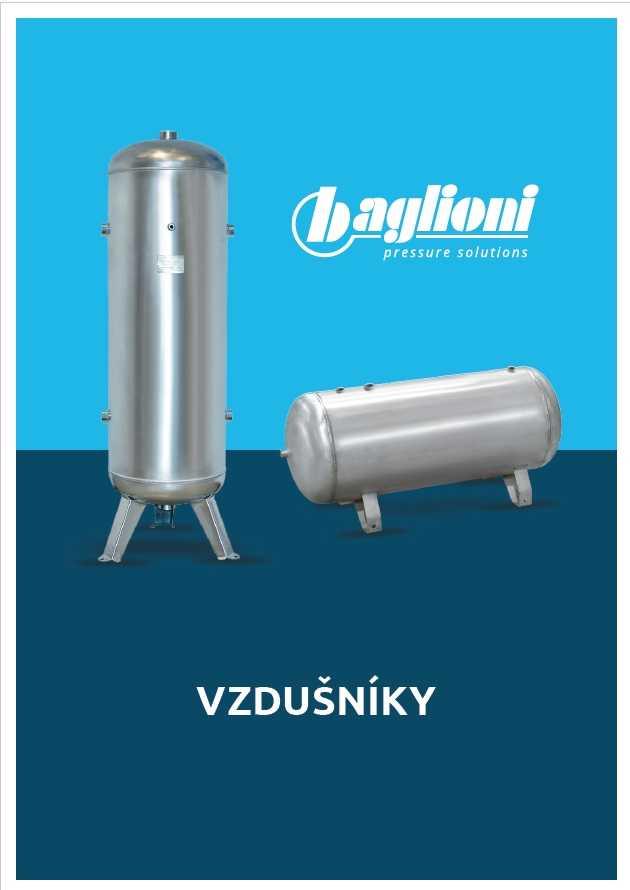 tlakove-nadoby-vzdusnik-kompresor