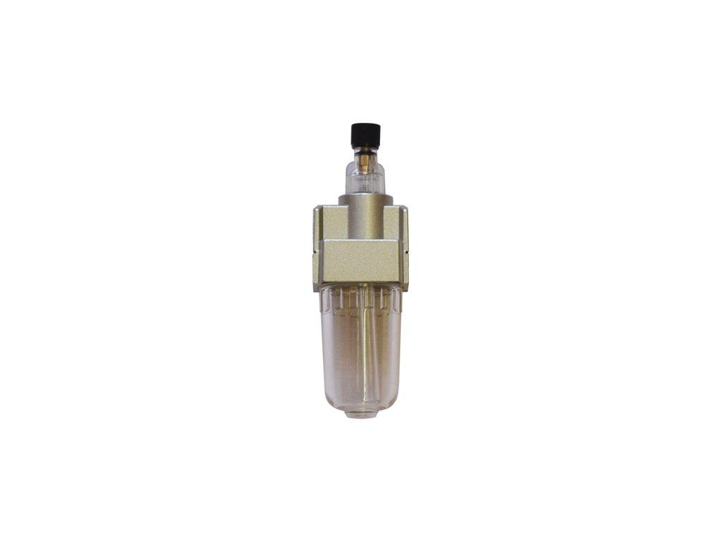 Olejovač vzduchu A2L-14