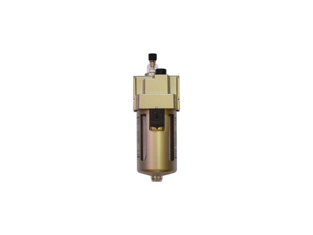 Olejovač vzduchu A2L-12