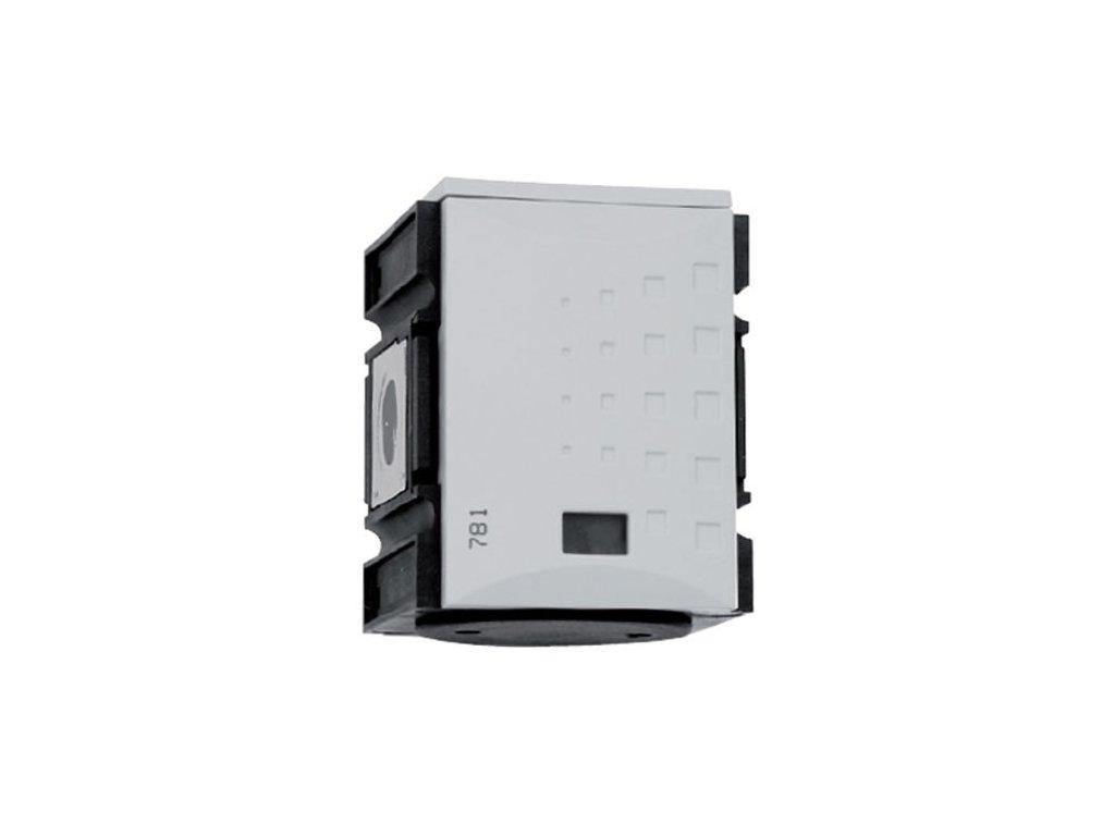 """Zpětný ventil 3/8"""", 1 250 l/min - 700 l/min"""