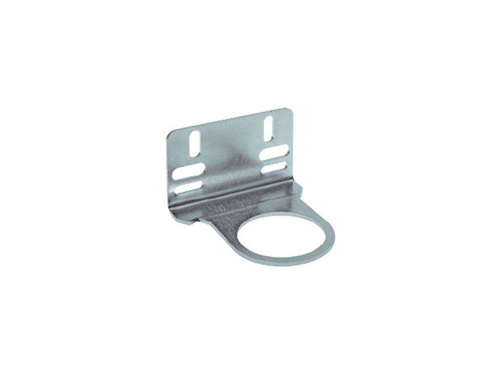 upevňovací držák pro montáž pomocí matice 2