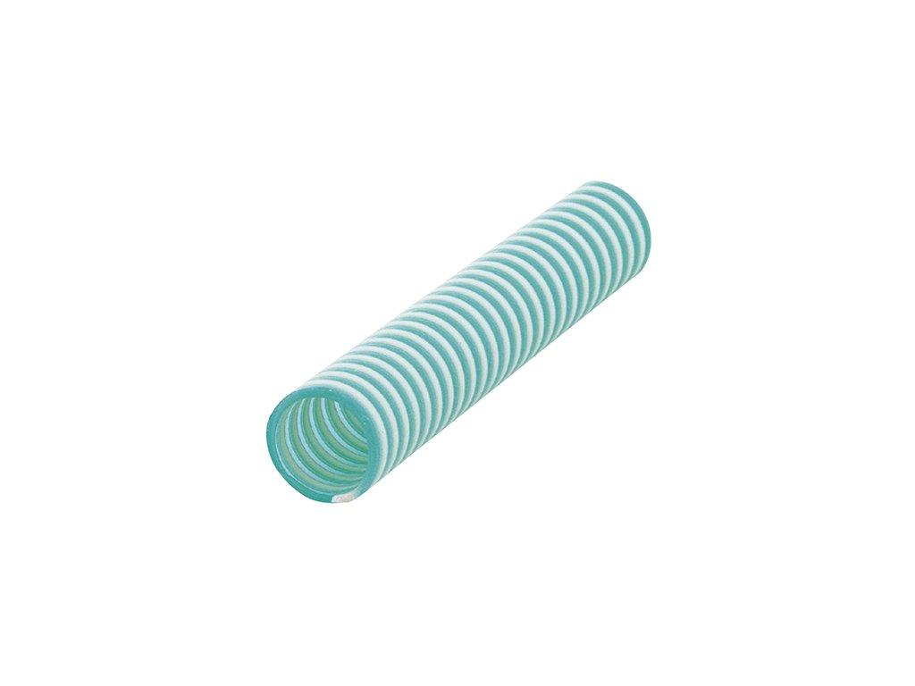 Sací hadice pro vodu AQUA - 50 mm