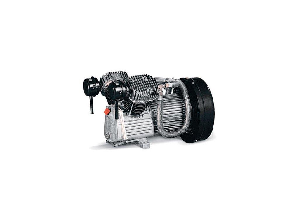 Kompresorová jednotka - RL40-10