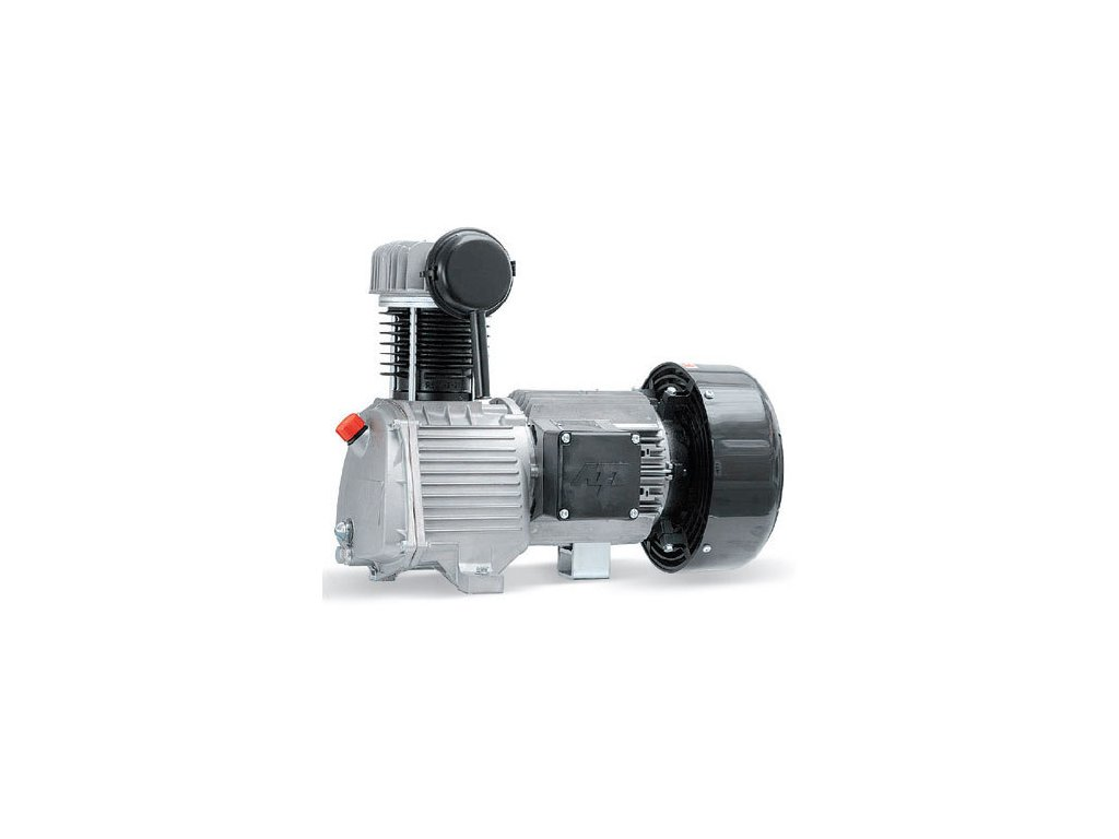 Kompresorová jednotka - RH20-10