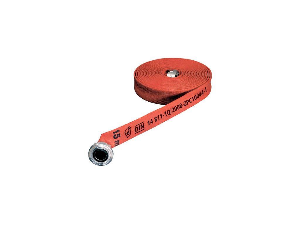 Požární hadice ESPU A110