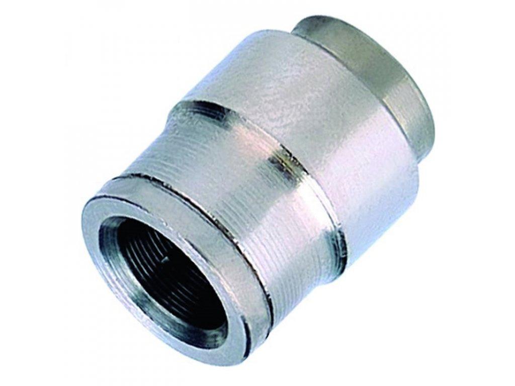 Vnitřní záslepka 4 mm