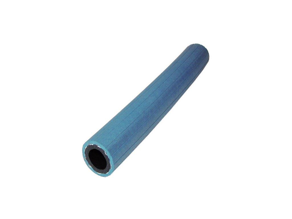 Hadice pro kyslík GOX - 15/8 mm