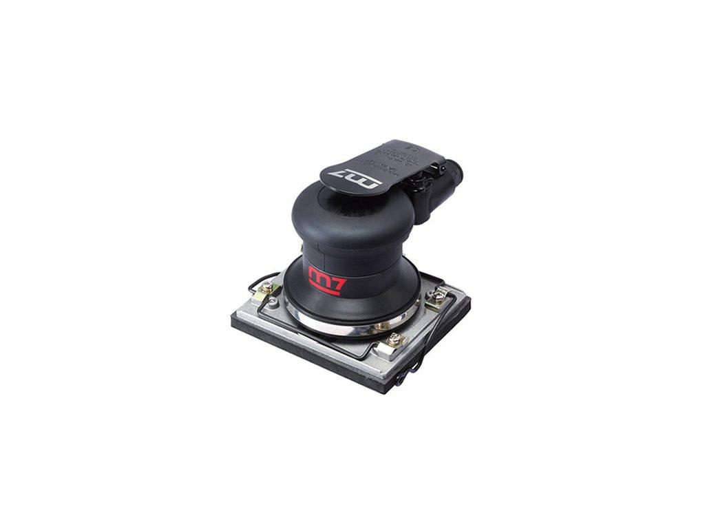 Vibrační bruska QB-48111