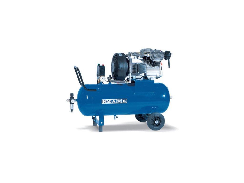 Mobilní kompresor - RL30-10-90C
