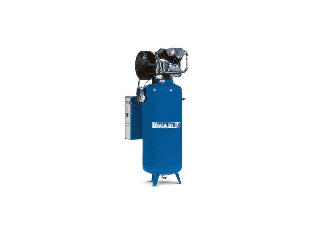 Stacionární kompresor se sušičkou - RH55-15-270WD