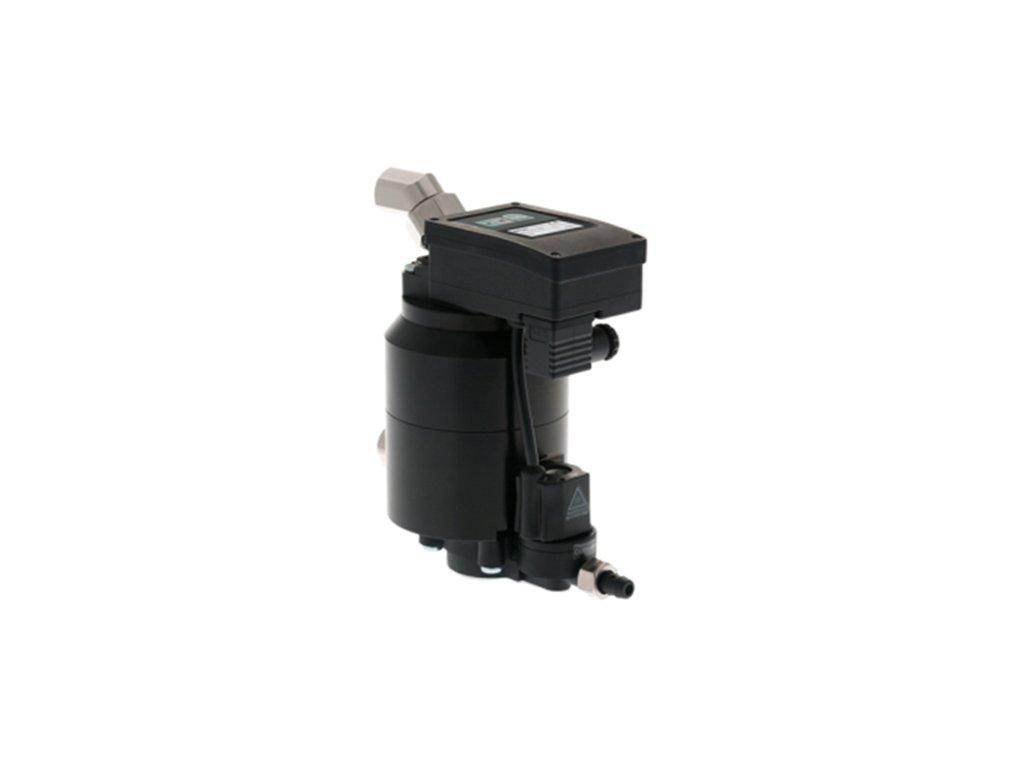 Automatický odpouštěč kondenzátu LD203