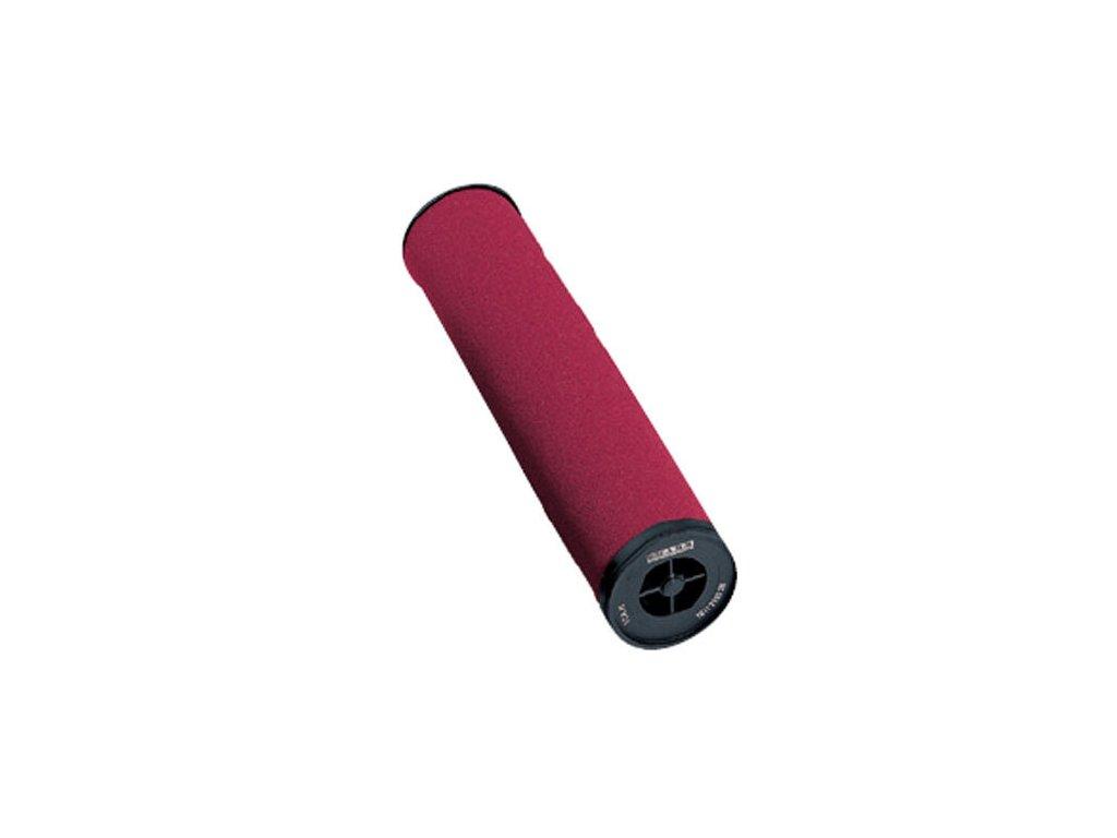 Filtrační vložka pro mikrofiltr FX14-F