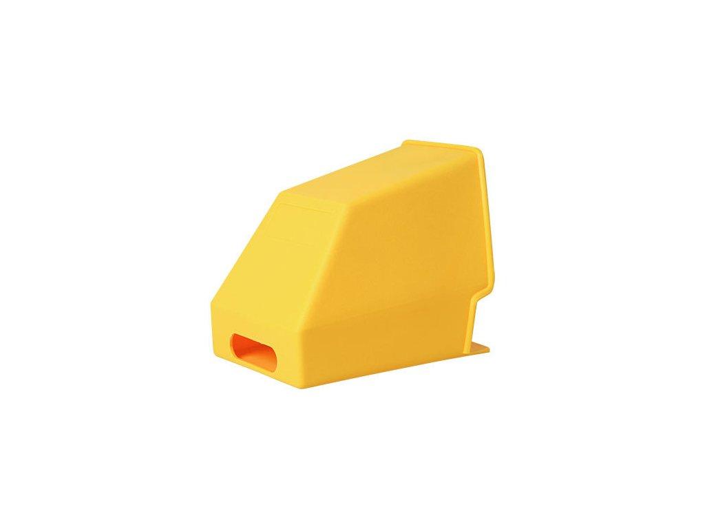 Ochranný kryt pedálu ACP0405P