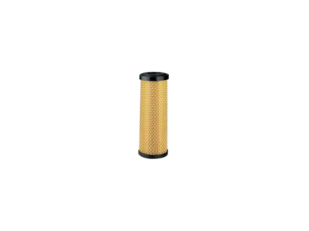 Filtrační vložka pro základní filtr AFP-33