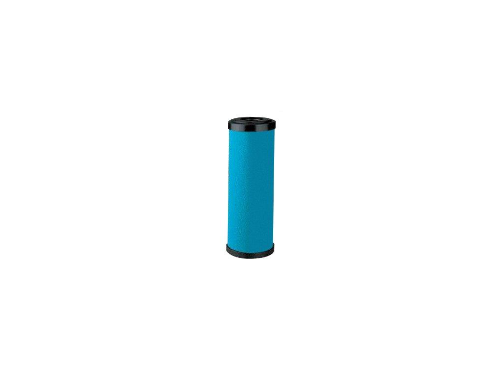 Filtrační vložka pro prachový filtr AFR-33