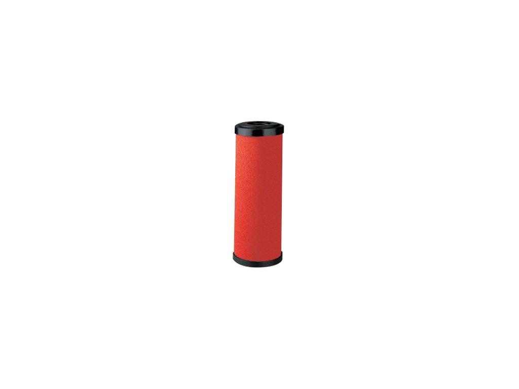 Filtrační vložka pro mikrofiltr AFS-10