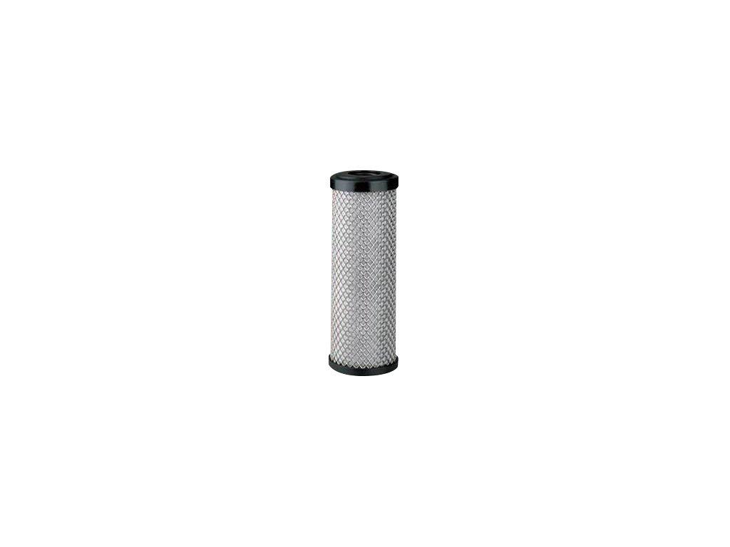 Filtrační vložka pro filtr s aktivním uhlím AFA-33