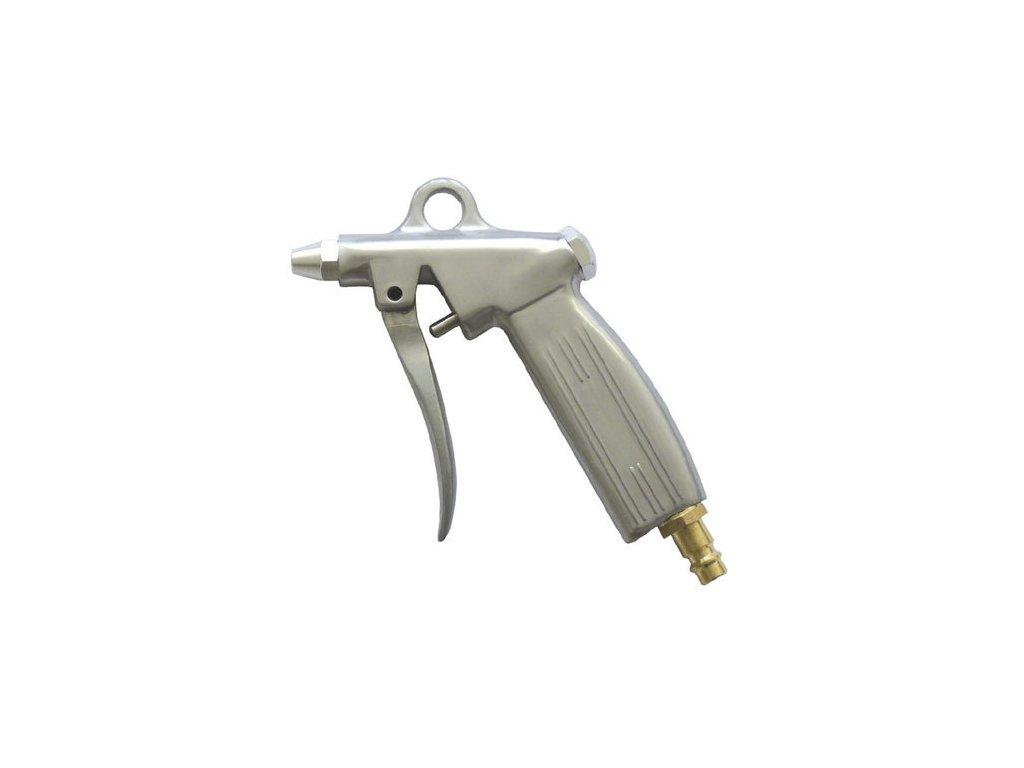 Ofukovací pistole základní - 9 mm
