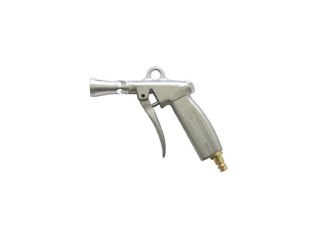 Ofukovací pistole injektorová - DN7,2