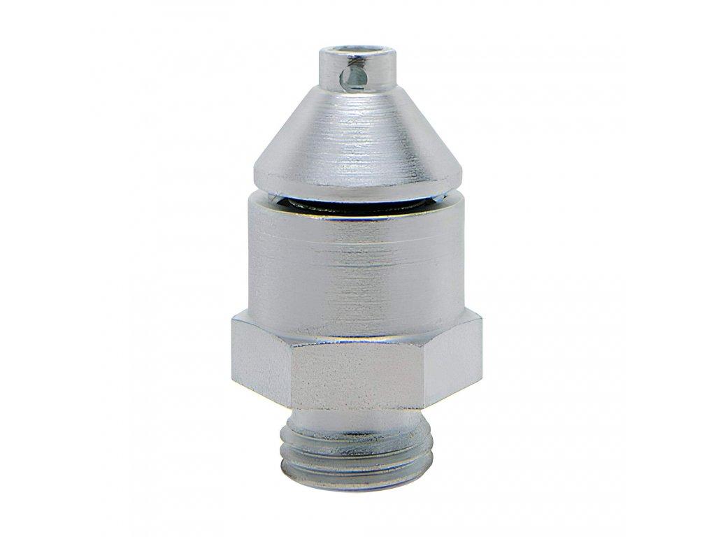 Injektorová tryska J2