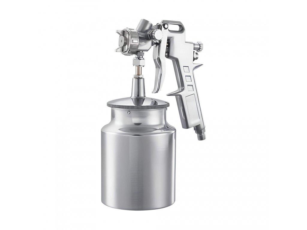 Tryskový komplet 1,5 mm - SG990-T15