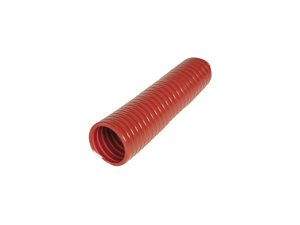 Požární savice Fire Profi PVC Red - 76/87mm