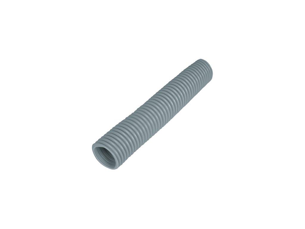 Hadice pro vysavače Vacuum Profi Eva 25/33mm