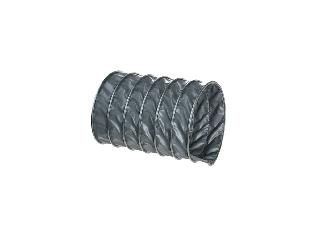Odsávací hadice FoxiMulti PVC-Weld 140mm