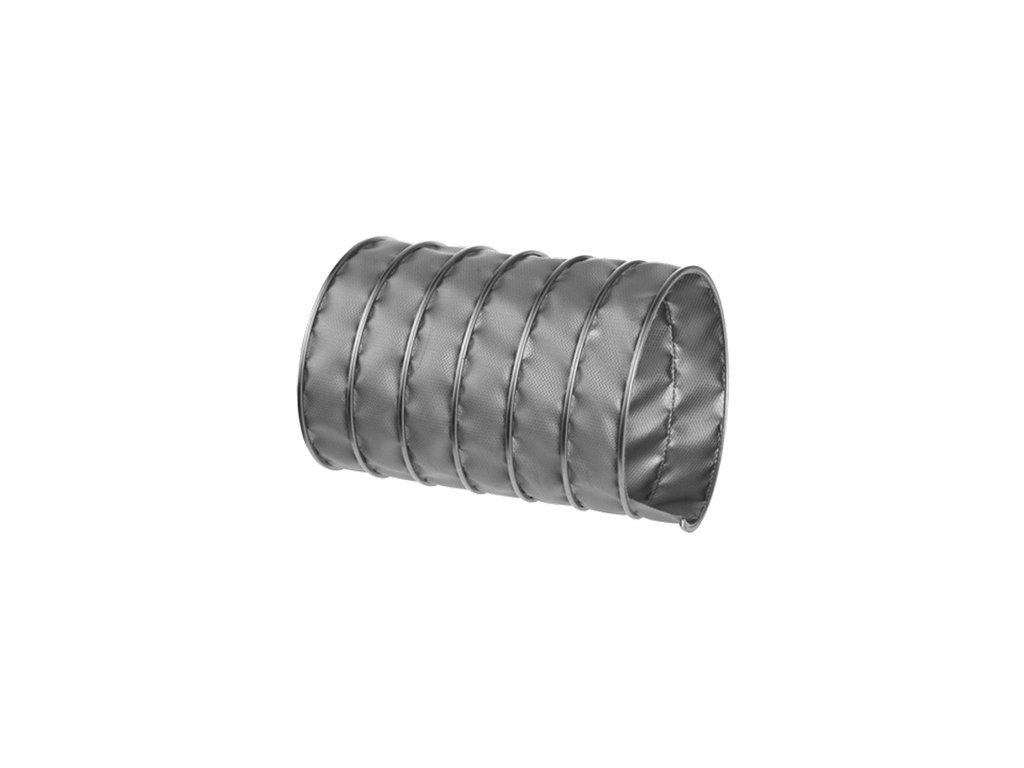 Odsávací hadice FoxiMulti Silicon 140mm