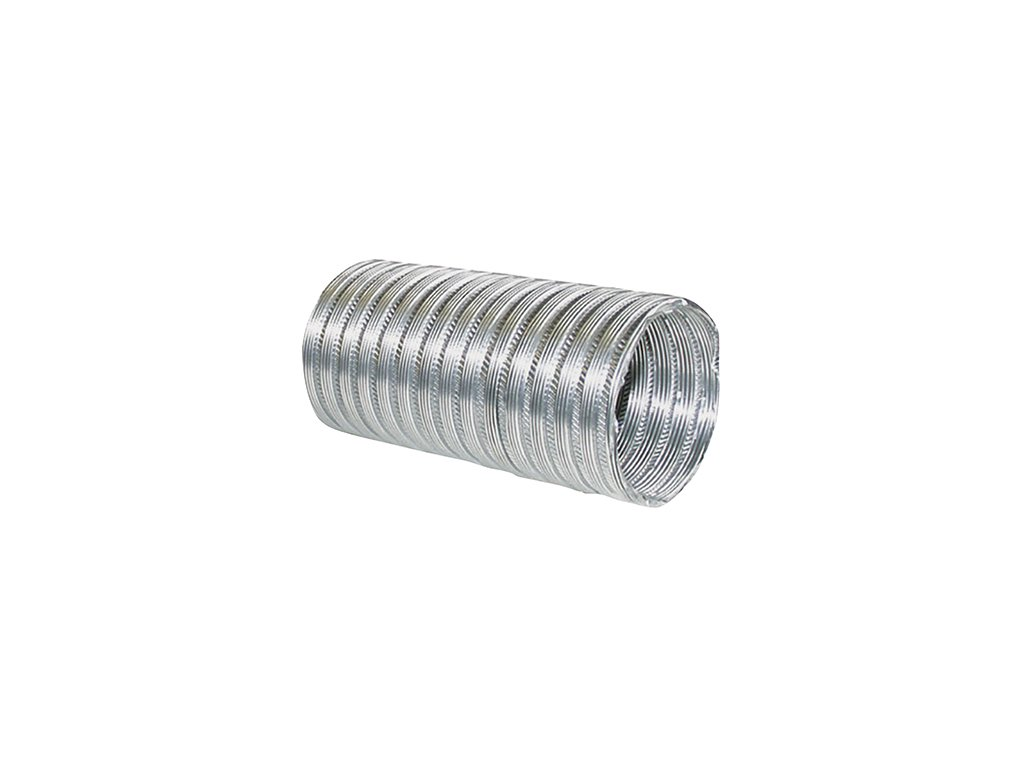 Odsávací potrubí SAL1 315mm