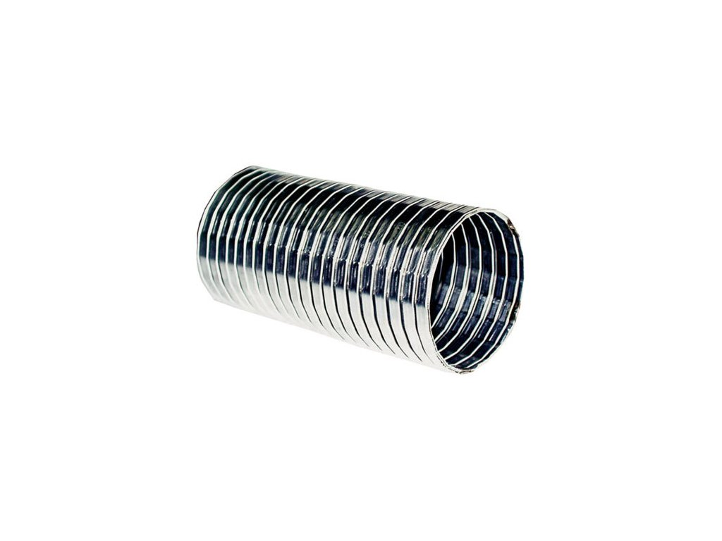 Odsávací potrubí METN 64/68mm