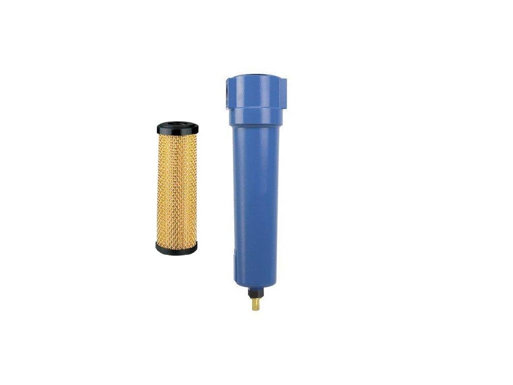 """Základní filtr AFP 2"""" - 25000 l/min"""