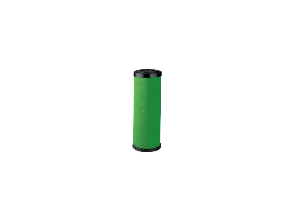 Filtrační vložka pro předfiltr AFM-360